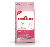 Royal Canin Kitten 36 4 Kg -