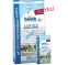 Bosch Junior Lamb & Rice 15+3 Kg.(Toplam 18kg) -