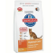 Hills Adult Optimal Care Tavuklu Yeti�kin Kedi Mamas� 15 Kg -
